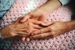 Опека пансионат для пожилых приморский